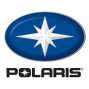Polaris Romania